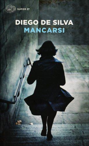 Mancarsi