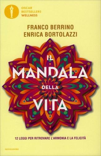Il Mandala della Vita