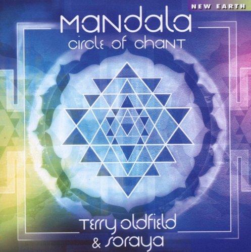 Mandala - Circle of Chant