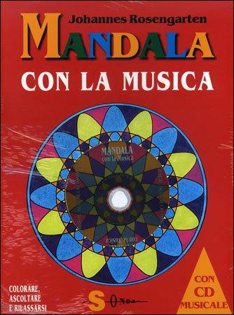 Mandala con la Musica