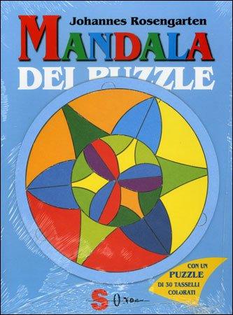 Mandala dei Puzzle