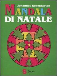 Mandala di Natale