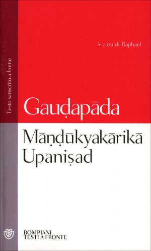 Mândûkyakârikâ Upanisad