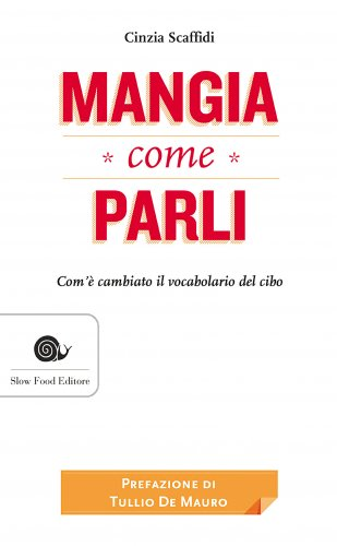 Mangia come Parli (eBook)