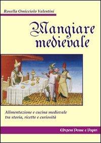 Mangiare Medievale