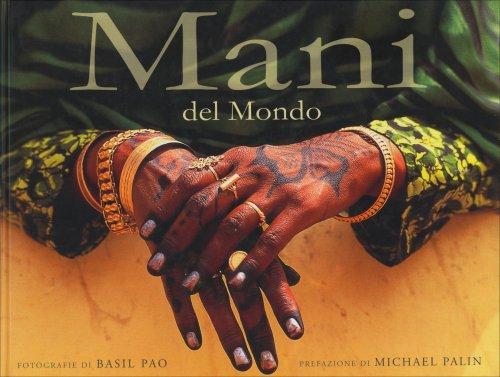Mani del Mondo
