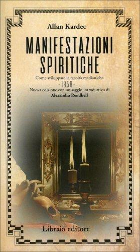 Manifestazioni Spiritiche