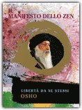 Il manifesto dello Zen