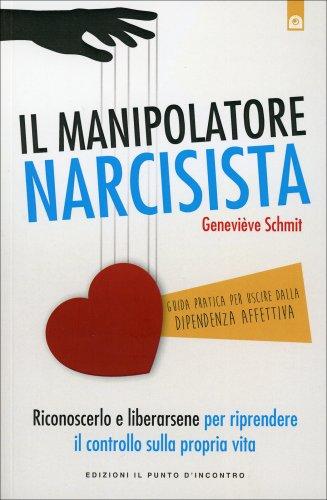 Il Manipolatore Narcisista