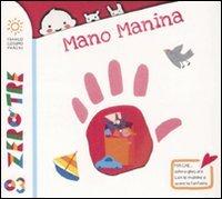 Mano Manina