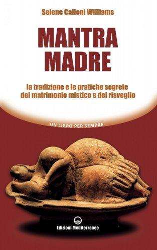 Mantra Madre (eBook)