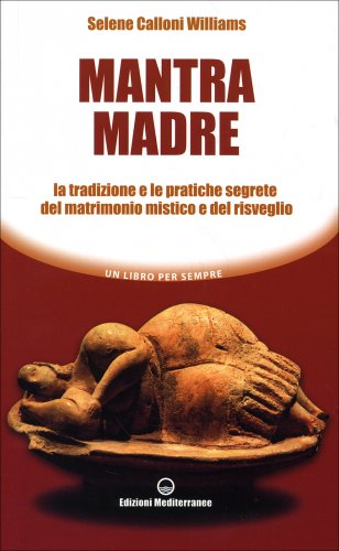 Mantra Madre