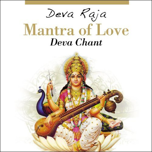 Mantra of Love - Deva Chant