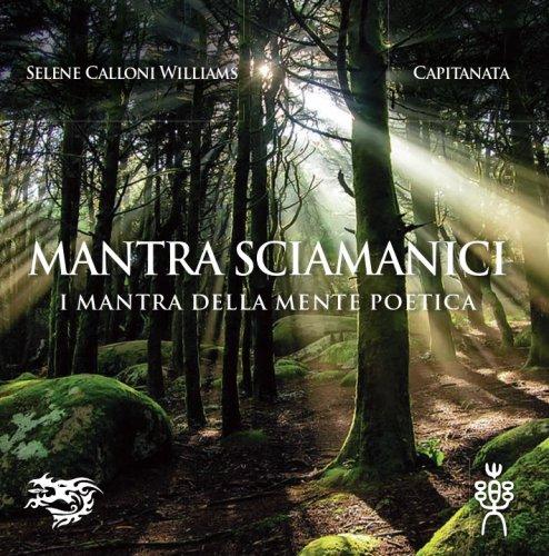 Mantra Sciamanici (CD)