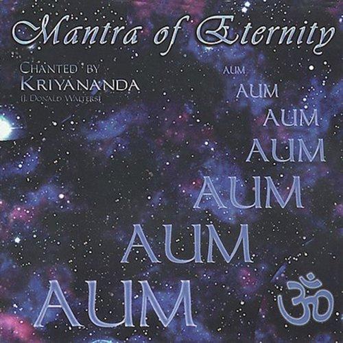 Mantra of Eternity