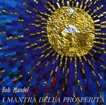 I Mantra della Prosperità