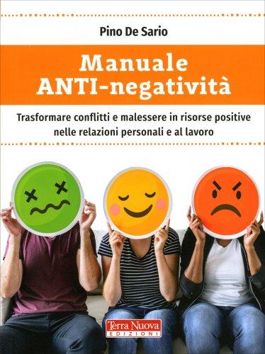 Manuale Anti-Negatività