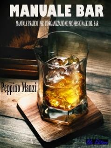 Manuale Bar (eBook)