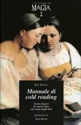 Manuale di Cold Reading