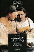 Manuale di Cold Reading