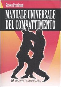 Manuale Universale del Combattimento