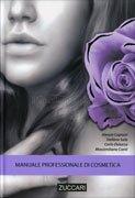 Manuale Professionale di Cosmetica