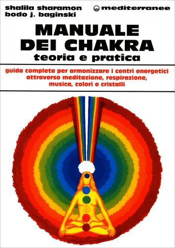 Manuale dei Chakra