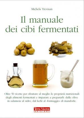Manuale dei Cibi Fermentati (eBook)