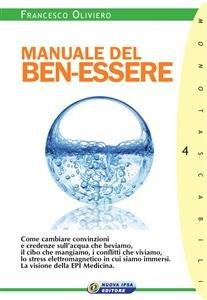 Manuale del Ben-Essere (eBook)