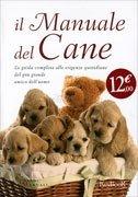 Il Manuale del Cane