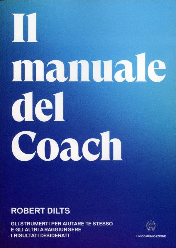Il Manuale del Coach