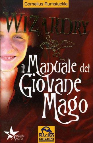 Il Manuale del Giovane Mago