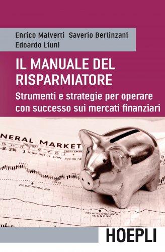 Manuale del Risparmiatore (eBook)