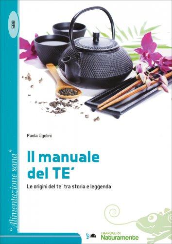 Il Manuale del Té