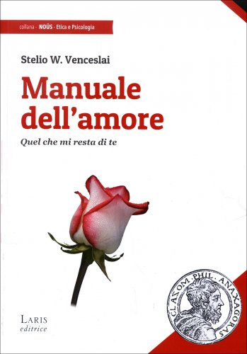 Manuale dell'Amore