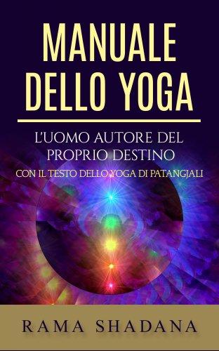 Manuale dello Yoga (eBook)