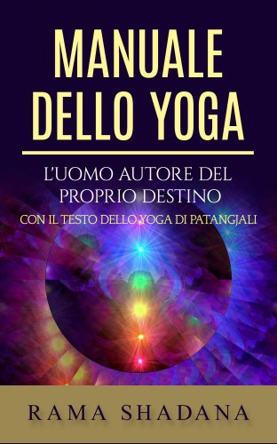 Manuale dello Yoga (eBook)