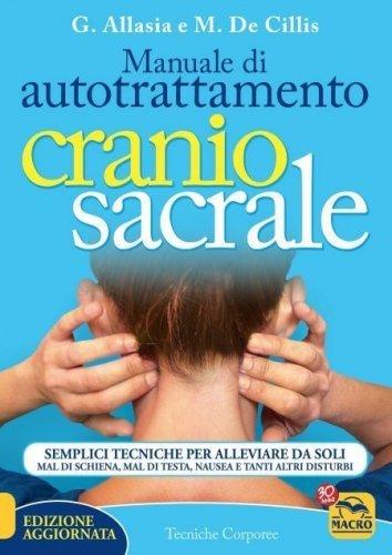 Manuale di Autotrattamento Craniosacrale (eBook)