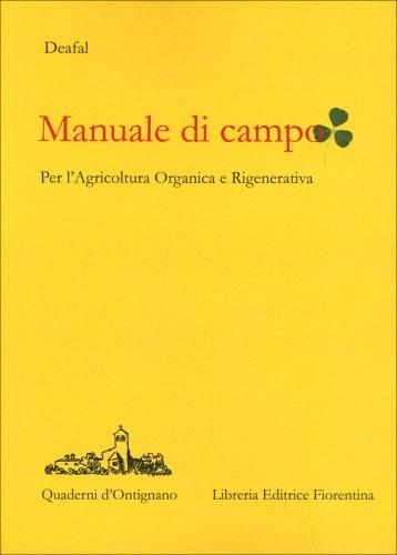 Manuale di Campo