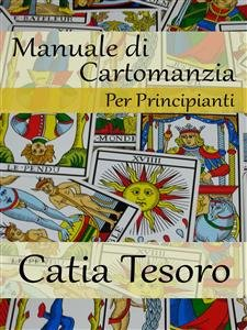 Manuale di Cartomanzia (eBook)
