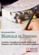 Manuale di Disegno (eBook)