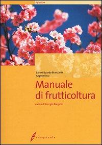 Manuale di Frutticoltura