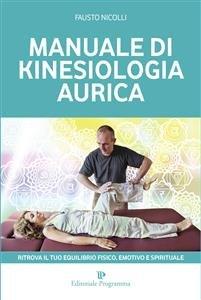 Manuale di Kinesiologia Aurica (eBook)