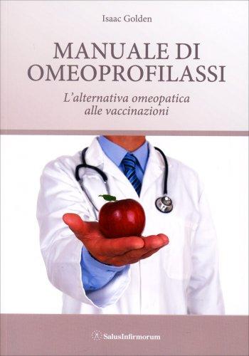 Manuale di Omeoprofilassi