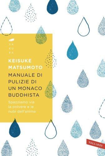 Manuale di Pulizie di un Monaco Buddhista (eBook)