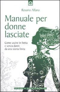 Manuale per Donne Lasciate