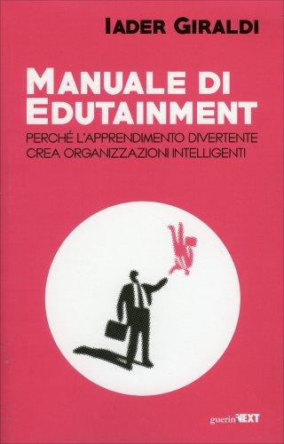 Manuale di Edutainment