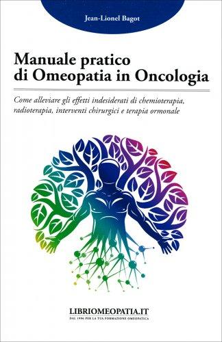 Manuale Pratico di Omeopatia in Oncologia