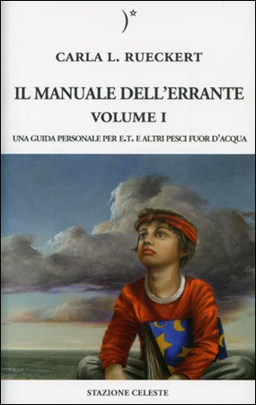 Il Manuale dell'Errante - Volume 1