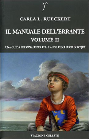 Il Manuale dell'Errante - Volume 2